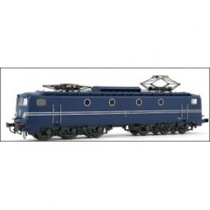 Startrain ST60140 - E-loc 1305 NS