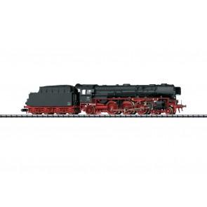 Trix 16015 - Stoomlocomotief 01 220 (voor insider leden)