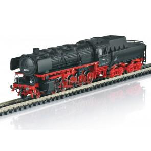 Trix 16441 - Stoomlocomotief serie 44  INSIDER 2021