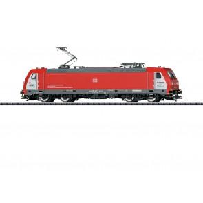 Trix 22656 - E-Lok BR 185 DK DBSRS