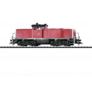 Trix 22902 - Diesellok BR 290 DB AG