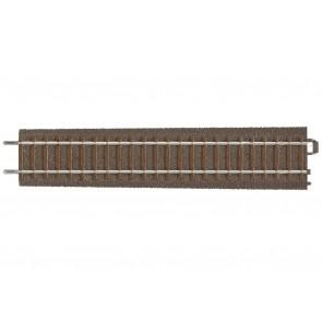 Trix 62922 - Trix H0 Verlooprail