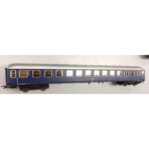Lima L309352- 2e klas rijtuig DB
