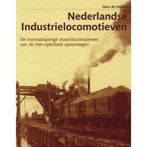 Uquilair 907151359 9 - Nederlandse industrielocomotieven