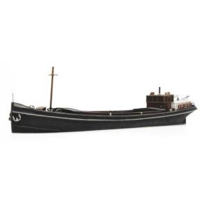 Artitec 387.341 - Vrachtschip Helena  ready 1:87